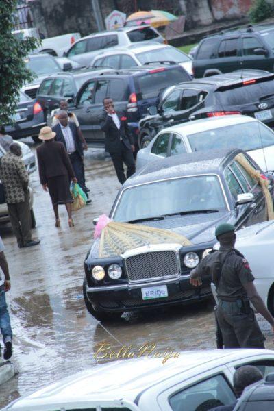 port harcourt wedding, rivers state, nigerian wedding, bellanaijaIMG_0035