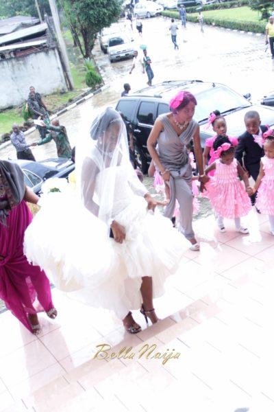 port harcourt wedding, rivers state, nigerian wedding, bellanaijaIMG_0078