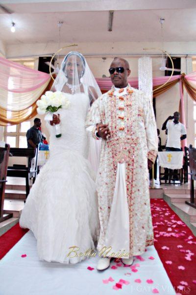 port harcourt wedding, rivers state, nigerian wedding, bellanaijaIMG_0080