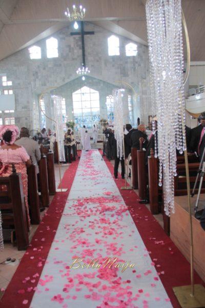 port harcourt wedding, rivers state, nigerian wedding, bellanaijaIMG_0083