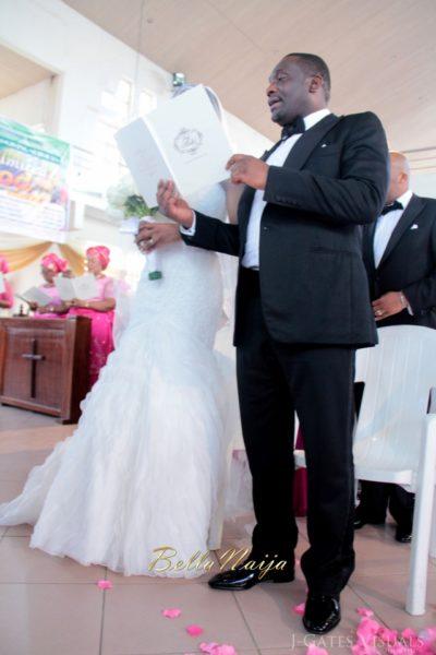 port harcourt wedding, rivers state, nigerian wedding, bellanaijaIMG_0120