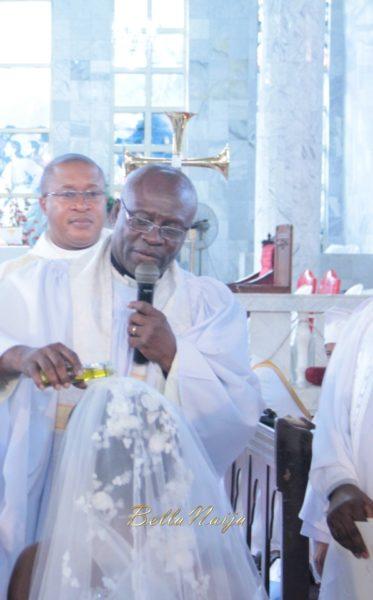 port harcourt wedding, rivers state, nigerian wedding, bellanaijaIMG_0289