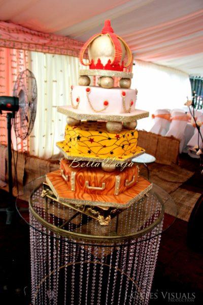 port harcourt wedding, rivers state, nigerian wedding, bellanaijaIMG_0377