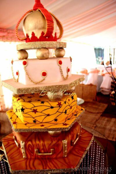 port harcourt wedding, rivers state, nigerian wedding, bellanaijaIMG_0383