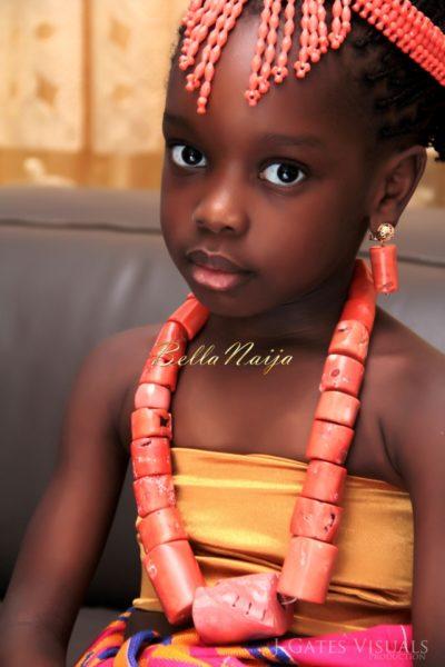 port harcourt wedding, rivers state, nigerian wedding, bellanaijaIMG_0404