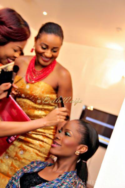port harcourt wedding, rivers state, nigerian wedding, bellanaijaIMG_0503
