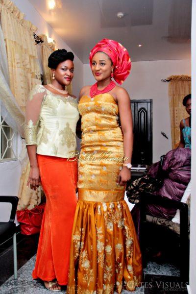 port harcourt wedding, rivers state, nigerian wedding, bellanaijaIMG_0558