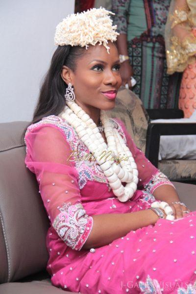 port harcourt wedding, rivers state, nigerian wedding, bellanaijaIMG_0601