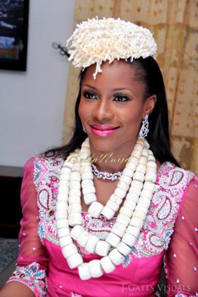 port harcourt wedding, rivers state, nigerian wedding, bellanaijaIMG_0625