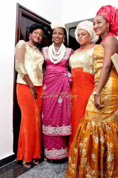 port harcourt wedding, rivers state, nigerian wedding, bellanaijaIMG_0632