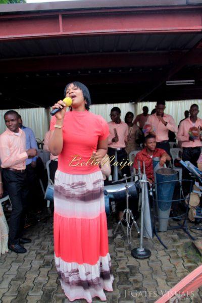 port harcourt wedding, rivers state, nigerian wedding, bellanaijaIMG_0650