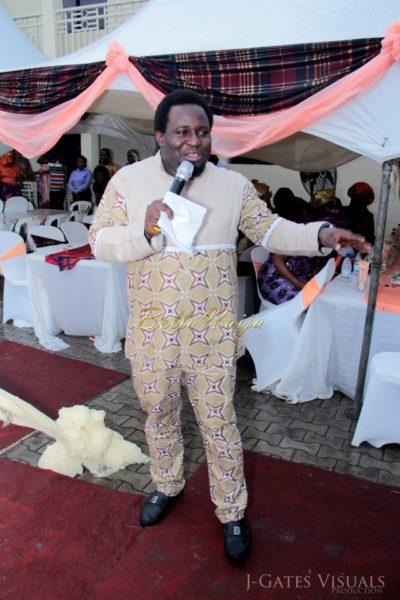 port harcourt wedding, rivers state, nigerian wedding, bellanaijaIMG_0709