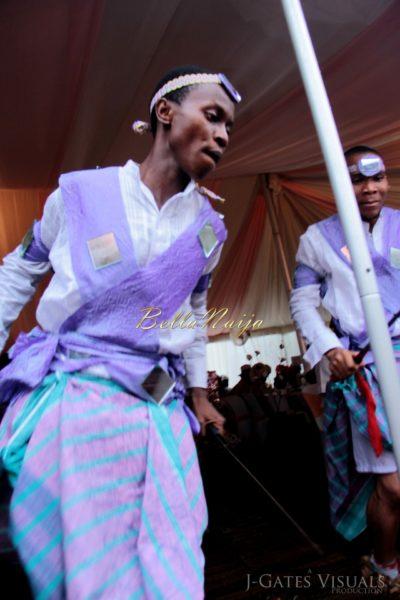 port harcourt wedding, rivers state, nigerian wedding, bellanaijaIMG_0848