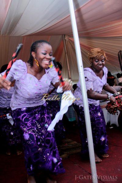 port harcourt wedding, rivers state, nigerian wedding, bellanaijaIMG_0850