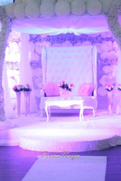 port harcourt wedding, rivers state, nigerian wedding, bellanaijaIMG_0951