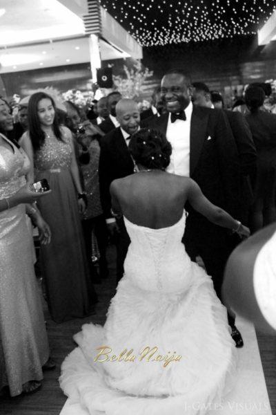port harcourt wedding, rivers state, nigerian wedding, bellanaijaIMG_1084