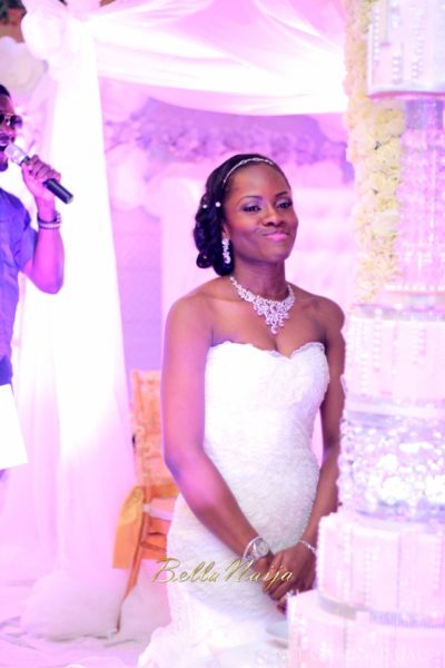 port harcourt wedding, rivers state, nigerian wedding, bellanaijaIMG_1151
