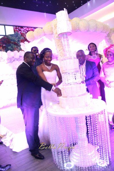 port harcourt wedding, rivers state, nigerian wedding, bellanaijaIMG_1189