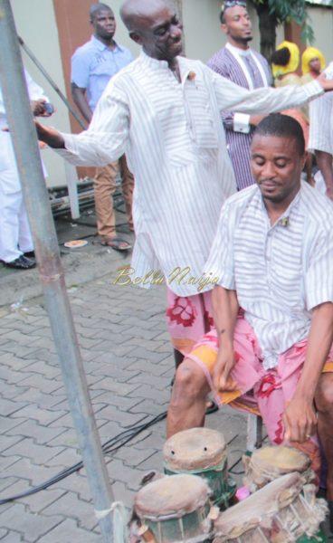 port harcourt wedding, rivers state, nigerian wedding, bellanaijaIMG_1195