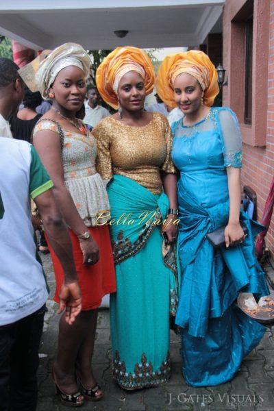 port harcourt wedding, rivers state, nigerian wedding, bellanaijaIMG_1208