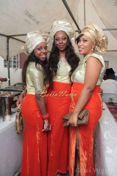 port harcourt wedding, rivers state, nigerian wedding, bellanaijaIMG_1217
