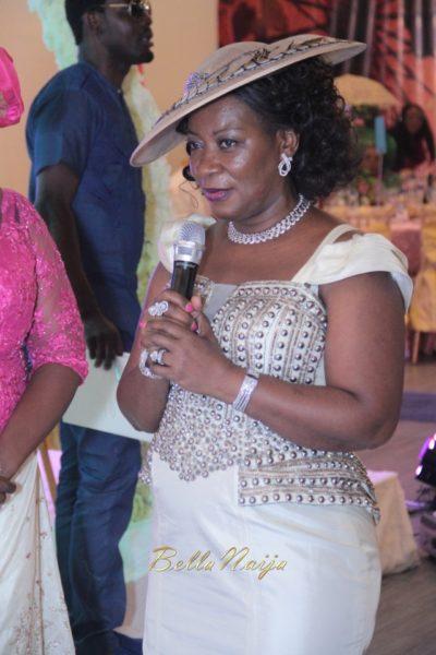 port harcourt wedding, rivers state, nigerian wedding, bellanaijaIMG_1232