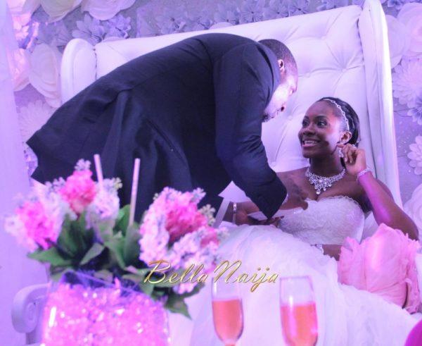 port harcourt wedding, rivers state, nigerian wedding, bellanaijaIMG_1275