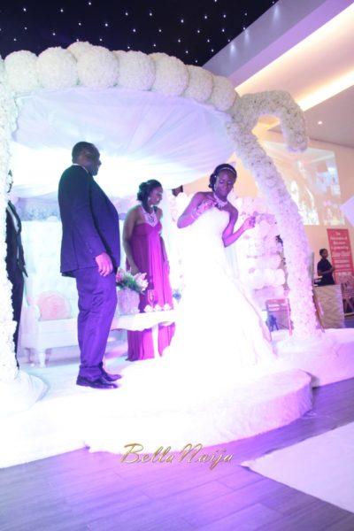 port harcourt wedding, rivers state, nigerian wedding, bellanaijaIMG_1306