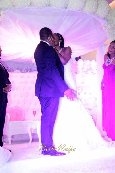 port harcourt wedding, rivers state, nigerian wedding, bellanaijaIMG_1322