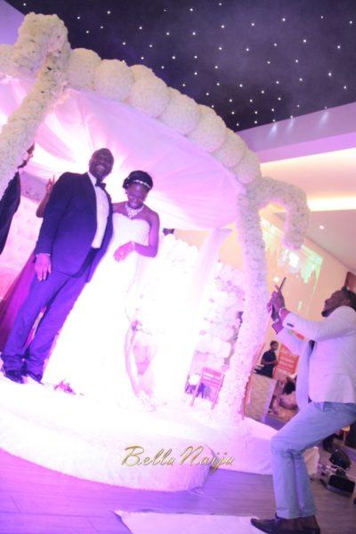 port harcourt wedding, rivers state, nigerian wedding, bellanaijaIMG_1347