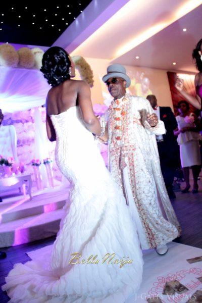 port harcourt wedding, rivers state, nigerian wedding, bellanaijaIMG_1354