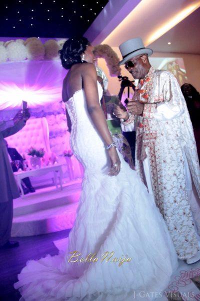 port harcourt wedding, rivers state, nigerian wedding, bellanaijaIMG_1367