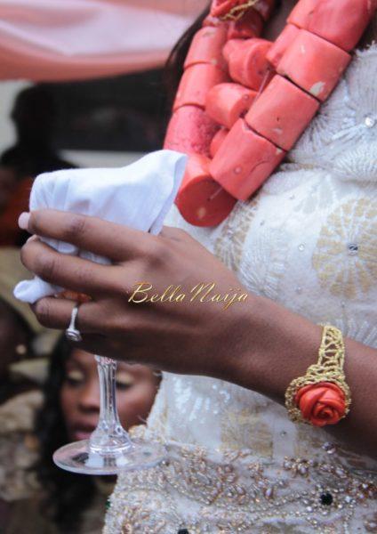 port harcourt wedding, rivers state, nigerian wedding, bellanaijaIMG_1380