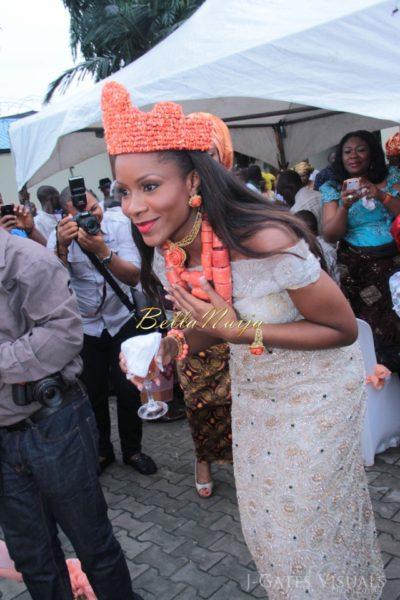 port harcourt wedding, rivers state, nigerian wedding, bellanaijaIMG_1393