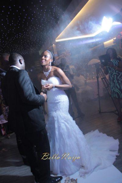 port harcourt wedding, rivers state, nigerian wedding, bellanaijaIMG_1403