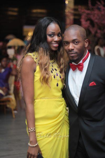 port harcourt wedding, rivers state, nigerian wedding, bellanaijaIMG_1488