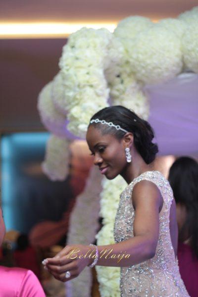 port harcourt wedding, rivers state, nigerian wedding, bellanaijaIMG_1506