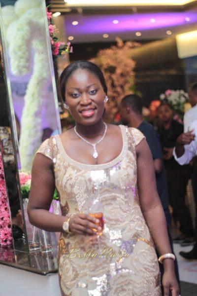 port harcourt wedding, rivers state, nigerian wedding, bellanaijaIMG_1547