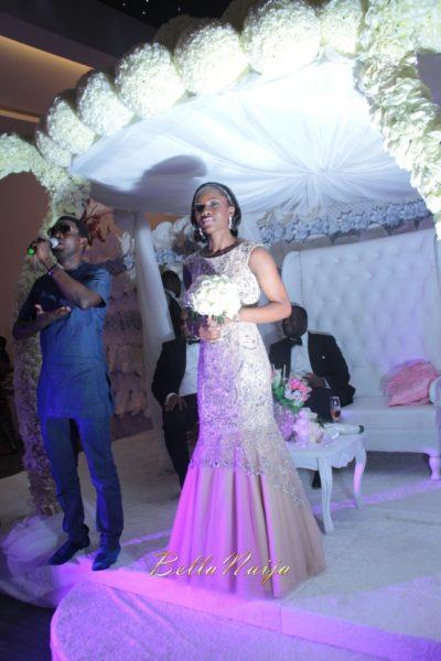 port harcourt wedding, rivers state, nigerian wedding, bellanaijaIMG_1566