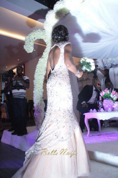port harcourt wedding, rivers state, nigerian wedding, bellanaijaIMG_1574