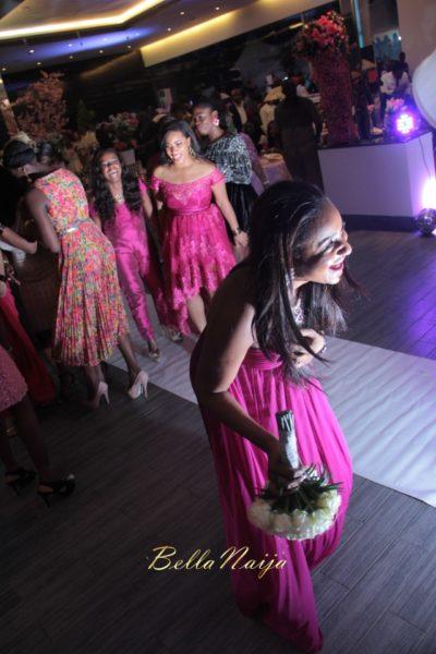 port harcourt wedding, rivers state, nigerian wedding, bellanaijaIMG_1585