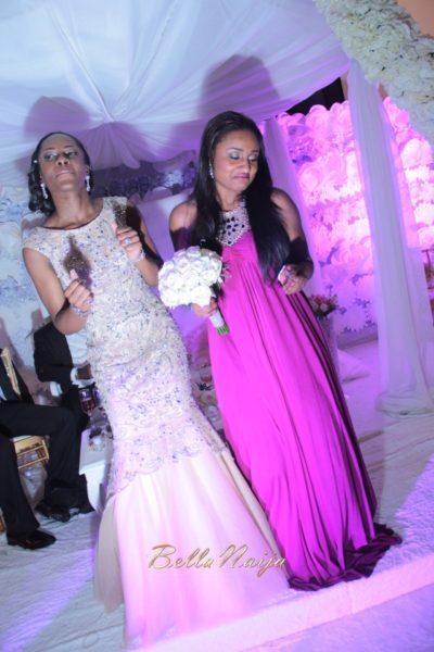 port harcourt wedding, rivers state, nigerian wedding, bellanaijaIMG_1592