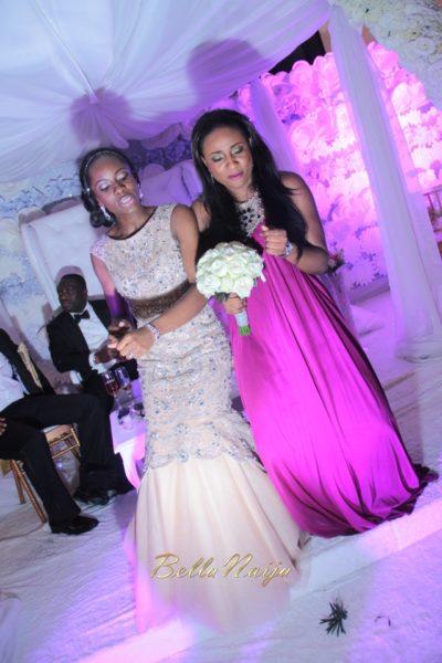 port harcourt wedding, rivers state, nigerian wedding, bellanaijaIMG_1596