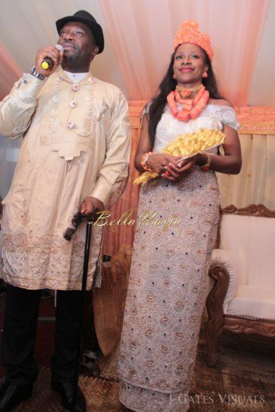 port harcourt wedding, rivers state, nigerian wedding, bellanaijaIMG_1623