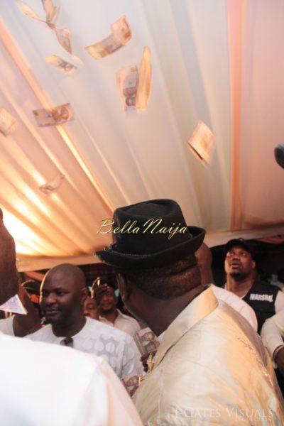 port harcourt wedding, rivers state, nigerian wedding, bellanaijaIMG_1730