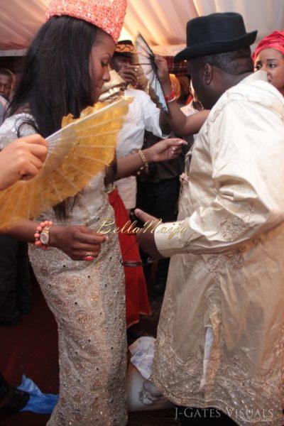 port harcourt wedding, rivers state, nigerian wedding, bellanaijaIMG_1747