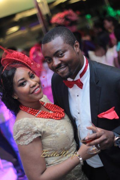 port harcourt wedding, rivers state, nigerian wedding, bellanaijaIMG_1775