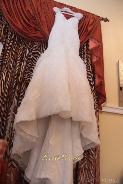 port harcourt wedding, rivers state, nigerian wedding, bellanaijaIMG_9738