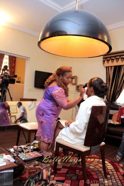 port harcourt wedding, rivers state, nigerian wedding, bellanaijaIMG_9850