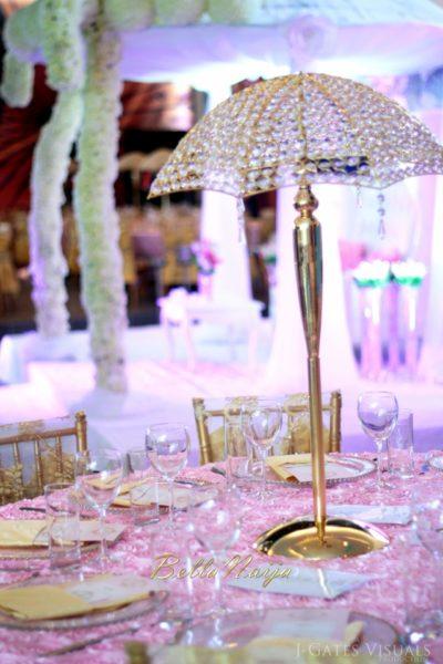 port harcourt wedding, rivers state, nigerian wedding, bellanaijaIMG_9932